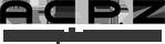 ACPZ Soluçoes Agencia de Internet